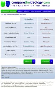 compareideology7.png
